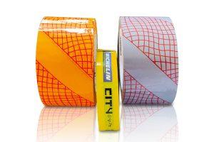 Primaperkasa-Banner-Produk-600-x-400-(3)